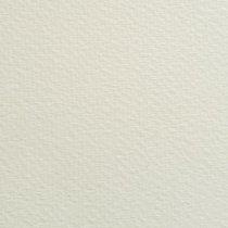 Акварельная бумага Rusticus А3, 240 г, Fabriano (слоновая кость)