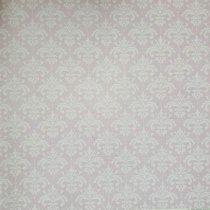 """Лист односторонней бумаги 30x30 """"Узор №6"""" из коллекции Элегант,  190г/м2, 1 лист"""