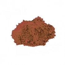 Сухой пищевой краситель Шоколад, 10 г (Индия)