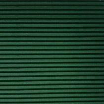 Гофрокартон А4 160 г/м2, цвет темно-зеленый