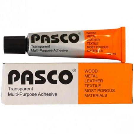 Супер клей PASCO, 30 мл