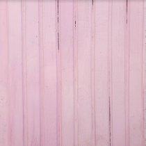 Виниловый безбликовый фотофон Дерево №39, 50*50 см