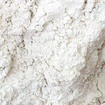 Перламутровая пудра (пигмент), цвет жемчужный, №26, 5 г