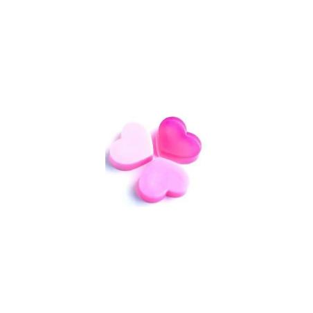 Жидкий краситель для мыла 10 мл, цвет розовый