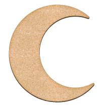 Артборд Луна, 27х30 см
