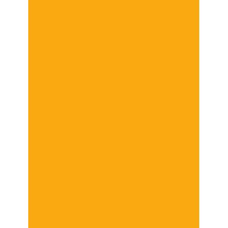 Гелевый пищевой краситель (Швеция), 10 мл, цвет оранжевый