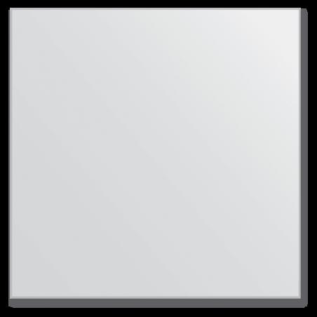 Плитка зеркальная, 15х15 см, 1 штука