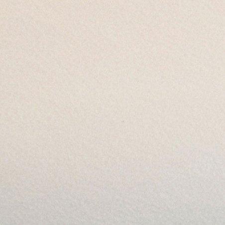 Фетр листовий м'який, 20х30 см, бежевий