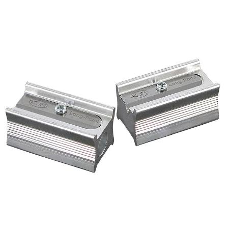 "Точилка KUM без контейнера ""Стенограф"" Magnesium 400-5l"