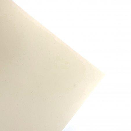 Ватман 285 г/м2 В2 (50х70 см), цвет бежевый (betulla)