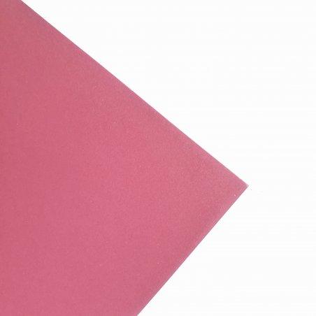 Ватман 285 г/м2 В2 (50х70 см), цвет фуксия (malva)