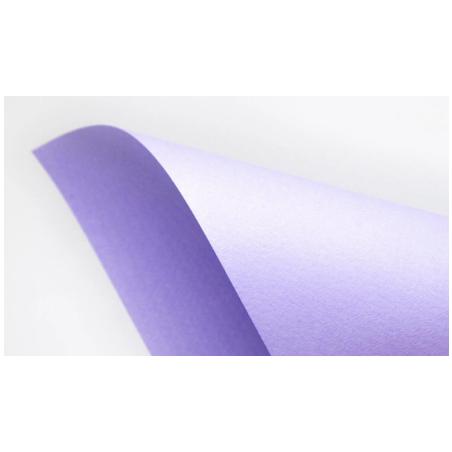 Бумага для пастели TINTORETTO 20х35 см, 250 г/м2 , цвет лавандовый (ceylon anice)