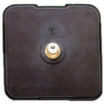 S 11 Часовой механизм с дискретным ходом