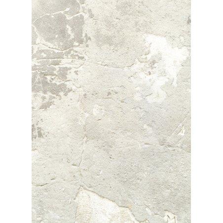 Виниловый безбликовый фотофон Стена №2, 50*70 см