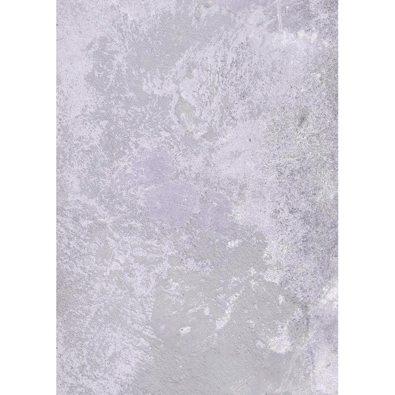 Виниловый безбликовый фотофон Стена №3, 50*70 см