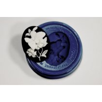Темоустойчивый силиконовый молд  Камея №2
