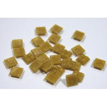 Мозаика с вкраплениями десертно-сиреневая  Х63, 1х1 см.
