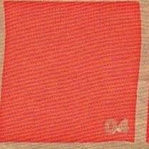 """Краска по шелку и светлым тканям растекающаяся """"Setasilk"""" №4 Коралловый, 45мл."""