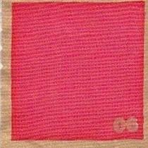 """Краска по шелку и светлым тканям растекающаяся """"Setasilk"""" №6 Красный гермес, 45мл."""