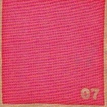 """Краска по шелку и светлым тканям растекающаяся """"Setasilk"""" №7 Маджента, 45мл."""