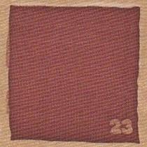 """Краска по шелку и светлым тканям растекающаяся """"Setasilk"""" №23 Корица, 45мл."""