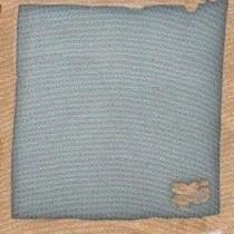 """Краска по шелку и светлым тканям растекающаяся """"Setasilk""""№25 Серебристо-серый, 45мл."""