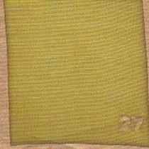 """27 Краска по шелку и светлым тканям растекающаяся """"Setasilk""""Зеленая бронза"""