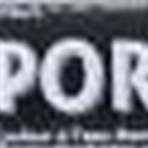 Маркер под обжиг Porcelaine Pebeo Желтый 200012
