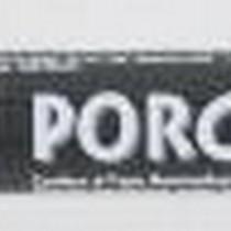 Маркер под обжиг Porcelaine Pebeo голубой   200050