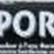 Маркер под обжиг Porcelaine Pebeo изумруд 200074