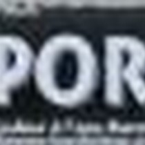 Маркер под обжиг Porcelaine Pebeo коричневый  200081