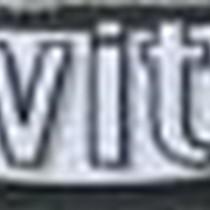 Маркер прозрачный запекаемый Vitrea Изумрудный 118085