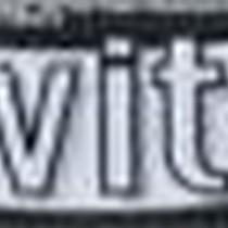 Маркер прозрачный запекаемый Vitrea Анисовый зеленый 190978