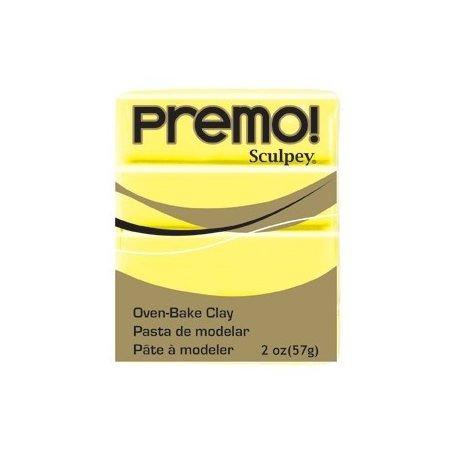 Полимерная глина Premo, 57 г, 5026 , гранат