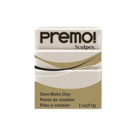 Полимерная глина Premo, 57 г, 5525 , гранат