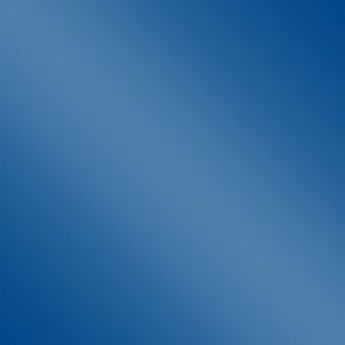 Полимерная глина Premo, 57 г, 5289, жемчужно-голубой
