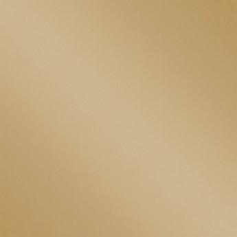 Полимерная глина Premo, 57 г, 5303, золотой