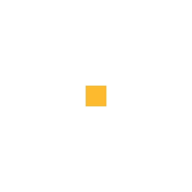 Полимерная глина Premo, 57 г, 5572, светло-желтый