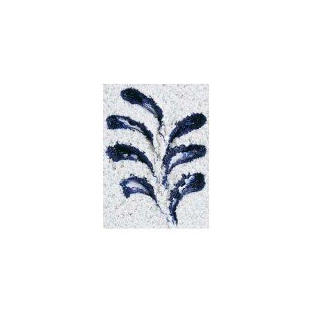 Белая шероховатая паста Maimeri 745