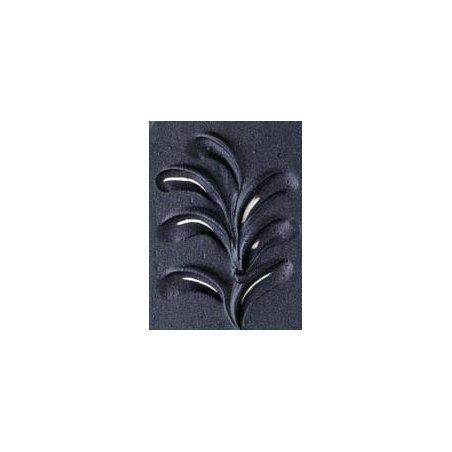 Паста черного желеха Maimeri 728