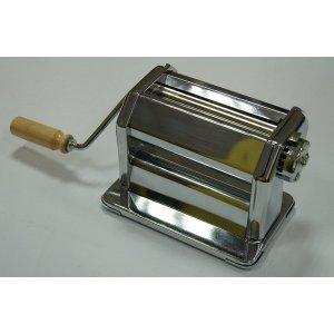 Паста-машина для полимерной глины Artemio