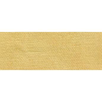 Масляная краска Classico (Maimeri),20мл №137  Светлое золото