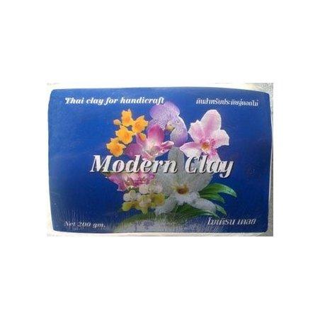 Тайская глина Modern clay