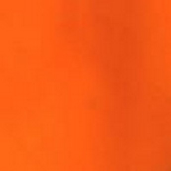 Жидкий краситель для мыла, цвет  оранжевый