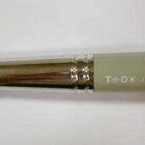 Трафаретная кисть TO-DO J8, 909791