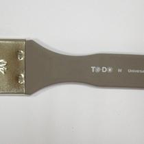 Кисть флейц TO-DO W №40, 899528