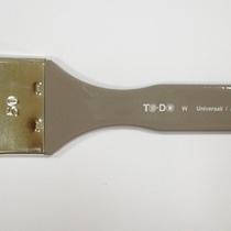 Кисть флейц TO-DO W №50, 899535