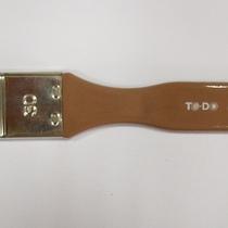 Кисть флейц TO-DO H №30, 909739