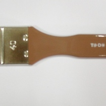 Кисть флейц TO-DO H №40, 909722