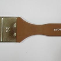 Кисть флейц TO-DO H №50, 909715